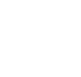 Bi Cloud Solutions Logo